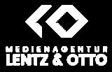 foerderung.lentz-otto.de
